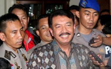 Jika Ditunjuk Jokowi, Budi Gunawan Layak Jadi Kapolri