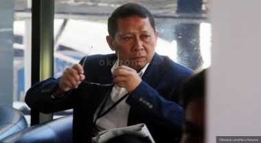 Kabareskrim Tegaskan Kasus Korupsi Mobile Crane Masih Diproses