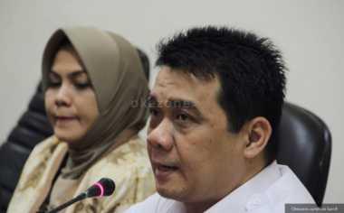 Permintaan Anggota DPR Mundur jika Ikut Pilkada Dinilai Tak Fair