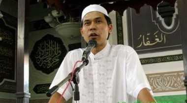 FPI: Kelompok Islam Kena Bias Paradigma Tuduhan Terorisme