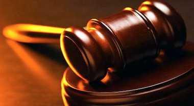 Simpan Sabu di Selangkangan, Asril Terancam Hukuman Mati