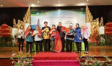 DPR: Sistem Museum di Indonesia Masih Amburadul