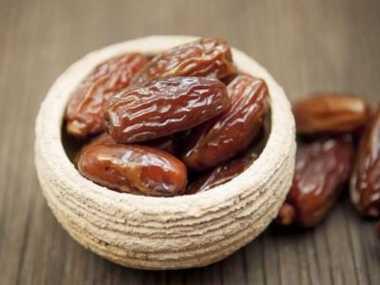 7 Manfaat Kesehatan Makan Kurma di Bulan Ramadan