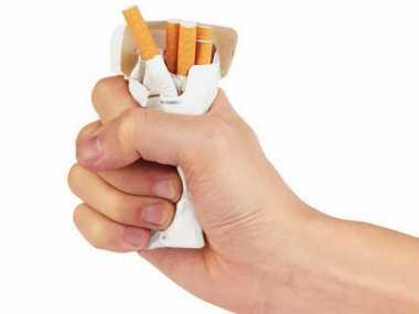 Permen Rokok Pencetus Anak Coba Merokok