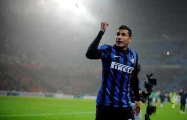 Ingin Perkuat Pertahanannya, Arsenal Boyong Bek Inter