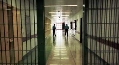 Tiga Terdakwa Korupsi di Pasuruan Dibebaskan dari Penjara