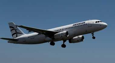 Salah Baca Tulisan, Mainan di Pesawat Disangka Bom