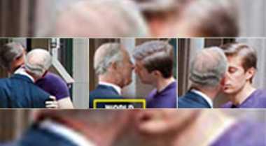 Ketahuan Gay, Pangeran Charles Terancam Tak Naik Tahta