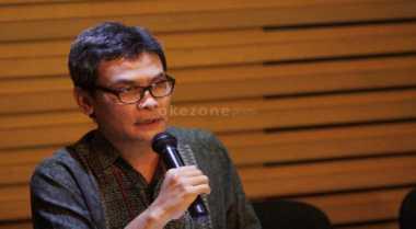 Soal Perppu Kebiri, Jokowi Tak Masalah Dilaporkan ke Ombudsman