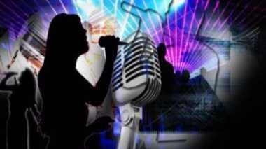 H-3 Ramadan, Tempat Karaoke di Depok Tutup
