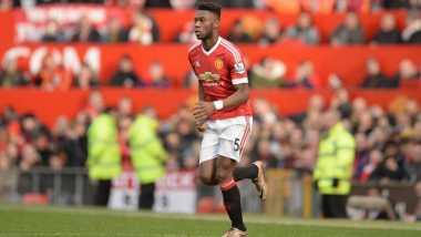 Lagi, United Akan Tawarkan Perpanjangan Kontrak untuk Pemain Mudanya