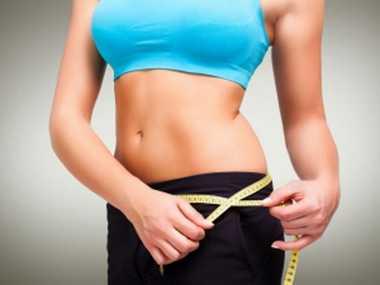 Mitos yang Membuat Anda Sulit Turunkan Berat Badan