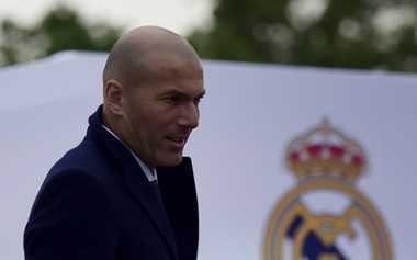 Raih La Undecima, Zidane Belum Puas
