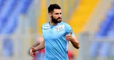 Inter Milan Capai Kesepakatan soal Bintang Lazio
