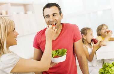 Perhatikan Diet Sehat Ini Sebelum Berangkat Mudik
