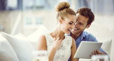 TOP FAMILY 2: Seperti Ini Perubahan Pria Setelah Miliki Istri