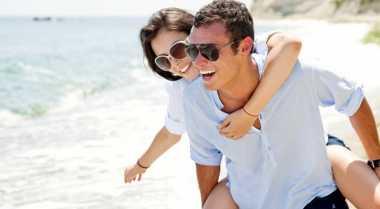 Tiga Hal Ini Pertanda Pernikahan Romantis