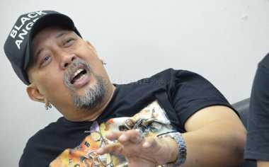 Sutradara Bocorkan Peran Indro di Warkop DKI Reborn