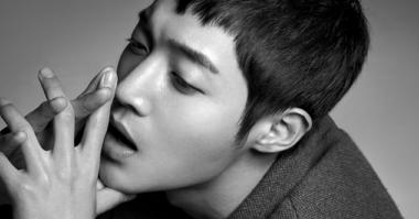 Mantan Pacar Kim Hyun Joong Lolos dari Kasus Penipuan dan Pemerasan
