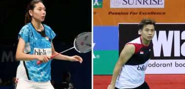 Kombinasi Anyar Ganda Sektor Campuran di Turnamen Chinese Taipei Open GPG 2016