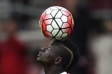 Selangkah Lagi Mane Resmi Menuju Anfield