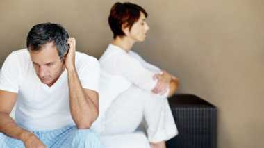 TOP HEALTH 8: 6 Cara Sederhana Menjaga Kualitas Sperma