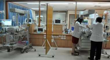 Prodi Dokter Layanan Primer Dimulai September