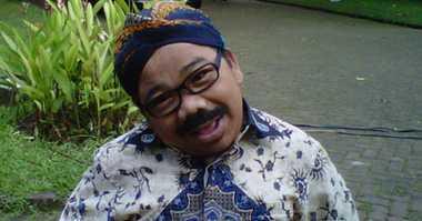 Minim Pemasukan, Hendrik Ceper Kesulitan Bayar Rumah Sakit