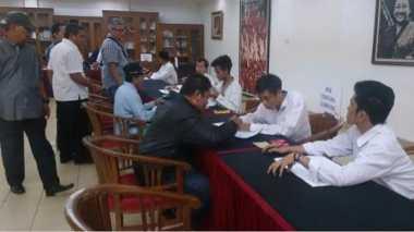 PDIP Gotong Royong Mudik Lebaran Gratis