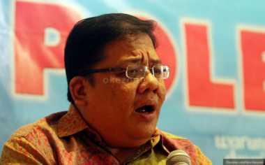 Ombudsman Akan Audiensi dengan Calon Kapolri Baru soal Penanganan Kasus