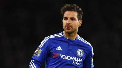 Hot Soccer: Usai Brexit, Hanya Enam Pemain Spanyol Boleh Main di Premier League