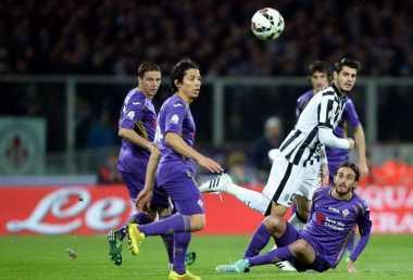 Alvaro Morata Dapat Bermain di Real Madrid hingga 10 Tahun ke Depan