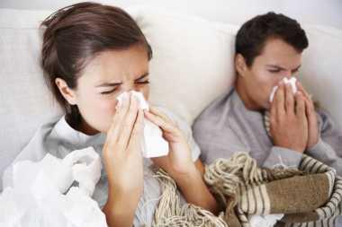 Sering Bersin di Pagi Hari? Kenali Penyebabnya