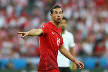 PSG Tertarik, Bintang Sevilla: Itu Tidak Penting
