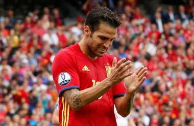 Usai Brexit, Hanya 6 Pemain Spanyol Boleh Main di Premier League