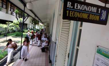 Maluku akan Bangun Sekolah Garda Terdepan