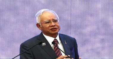 PM Malaysia Akan Umumkan Kabinet Baru Besok