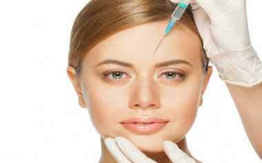 Takut Lakukan Suntik Botox & Filler? Perhatikan Hal Ini