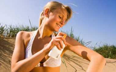 Trik Memilih Sunblock yang Tepat Sesuai Tipe Kulit Wajah