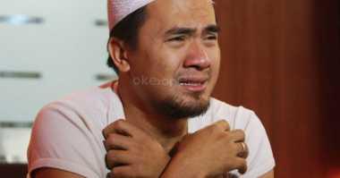 TOP GOSSIP: #3 Korban Berharap Saipul Jamil Dihukum Berat