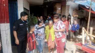 Alasan Yuni Menganiaya Neneknya Sendiri