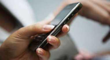 Jelang Lebaran, YLKI Imbau Waspadai SMS Undian Berhadiah