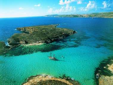 3 Alasan Malta Kini Jadi Destinasi Favorit Travellers