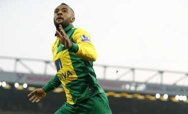Selangkah Lagi Southampton Dapatkan Pengganti Sadio Mane