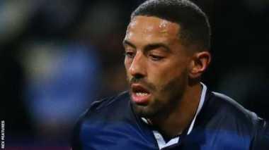 Gelandang Bolton Resmi Hijrah Menuju Blackburn Rovers
