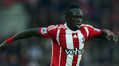 The Reds Segera Rampungkan Transfer Sadio Mane