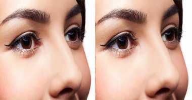 Ini Keunggulan Label Kosmetika Indie