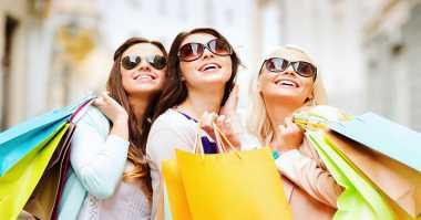 5 Trik Jitu Belanja Hemat untuk Lebaran
