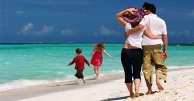 Tips Maksimalkan Cuti Lebaran Bagi Ibu Bekerja