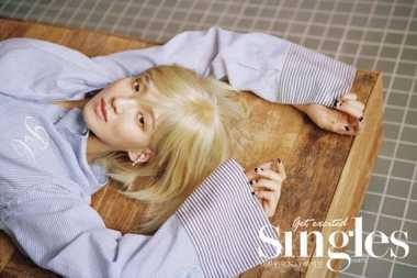 Jessica Keluar, Hyoyeon Sebut SNSD Makin Solid